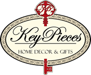 Key Pieces Decor
