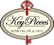 Key Pieces Decor